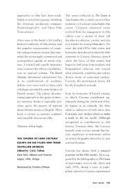 on books vs movies essays on books vs movies