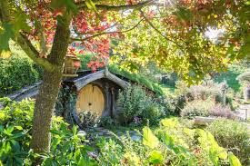 Image result for hobbiton