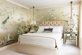 modern bedroom wallpapers stylish