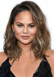 If you have iron curling, you can recreate this beach look après in just five simple 21 nov 2020. The 20 Best Haircuts For Every Face Shape Who What Wear