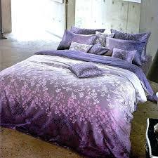 light purple bedding sets dark purple bedding sets amazing duvet cover in light purple grey for light purple bedding