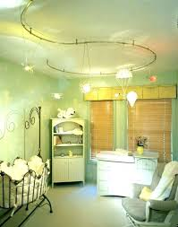 Nursery ceiling lighting Neutral Boys Bedroom Lights Light Baby Boy Nursery Ceiling Lighting Medium Size Of Tips Awesome From Direct Northmallowco Boys Bedroom Lights Light Baby Boy Nursery Ceiling Lighting Medium