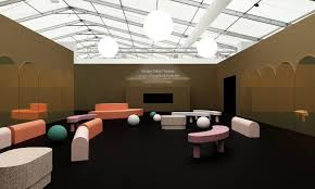 interior design miami office. Impressive Office Design Miami Ideas : 4296 Lot Fice For Architecture Objects Of Mon Interest X Marharam Interior