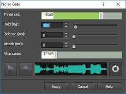 WavePad Free Audio and Music Editor - Free download and software ...