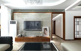 modern formal living room ideas. Uses For Formal Living Room Contemporary Decorating Ideas . Modern