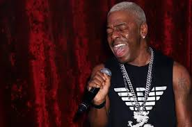 Image result for Sisqo