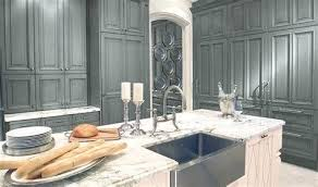 how much do marble countertops cost how much is marble home design a how much do