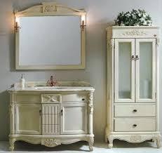 american standard bathroom vanities. American Standard Antique Bathroom Vanity Design Vanities O