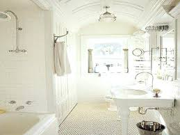 French Provincial French Bathroom Decor White French Country Bathroom Designs Home Interior Design French Provincial Bathroom Decor Myriadlitcom French Bathroom Decor White French Country Bathroom Designs Home