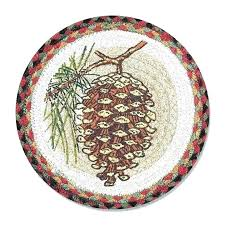 8x10 rug pad target area rug pad sizes target round furniture delectable trivet rugs home depot