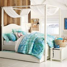 bedroom ideas canopy bed with contemporary design hawaiian themed bedroom decor hawaiian bedroom ideas