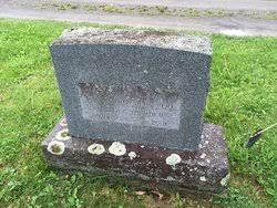 Rosella Gertrude McCann Thibadeau (1920-2001) - Find A Grave Memorial