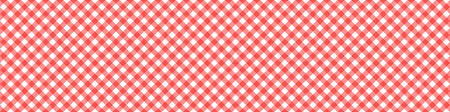 Tablecloth Pattern Impressive Tablecloth Photos Royaltyfree Images Graphics Vectors Videos