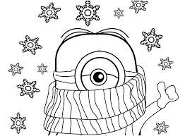 Coloring Page Happy New Year Coloring Pages 2 Years Old