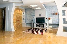 refinish wood flooring 300 200