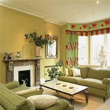 Green-living-room-decorating-ideas