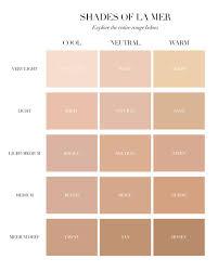 La Mer Tinted Moisturizer Light La Mer Soft Fluid Long Wear Foundation Spf 20 La Mer