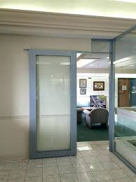 exterior glass wall panels cost office glass doors glass wall panels glass partition walls glass wall panels glass wall panels home glass walls and glass