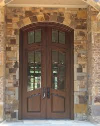 french front doorsBest 25 Exterior french doors ideas on Pinterest  French doors