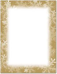 Party Borders For Invitations Free Printable Christmas Borders Christmas Cards Christmas