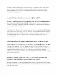 Cover Sheets For Resumes Enchanting Cover Letters And Resumes Best Of Cover Letter For A Resume Best Of