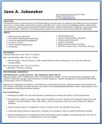 Resume Cover Letter Introduction To Technician Resumes Radiology
