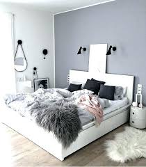 turquoise and gray bedroom ideas pink and grey bedroom best pink grey bedrooms ideas on grey