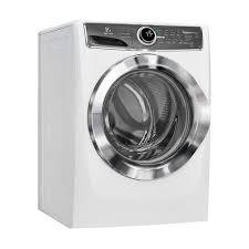 electrolux efls617siw reviews. Modren Reviews Electrolux EFLS617SIW 27 Inch 44 Cu Ft Front Load Washer  Walmartcom And Efls617siw Reviews D