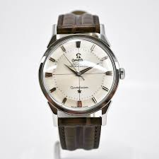 17 best images about watch ryan gosling skagen vintage omega constellation pie pan