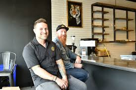 Stay golden coffee company can offer you many choices to save money thanks to 22 active results. Golden Boy Coffee Co Boasting Experienced Baristas Bartenders Set To Open This Week Business Dentonrc Com