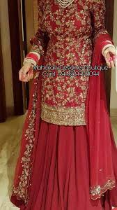 Designer Gowns In Chandni Chowk Mdb 11460 Lehenga With Price In Chandni Chowk