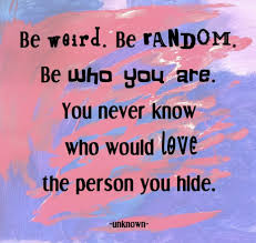 Random quotes Love Quotes The Person Like You A Random Quote About Love 65