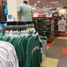 Washington University Campus Store - Office Equipment - 6465 Forsyth ...
