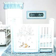 owl nursery bedding owl crib bedding owl mini crib bedding sets