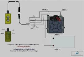 23 awesome of dexter electric brake wiring installation the trailer dexter electric brake wiring diagram 23 amazing of dexter electric brake wiring diagram 6 pin trailer awesome