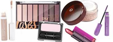 one cover makeup and get the second one for 50 off we have a new 1 1 cover printable coupon to pair
