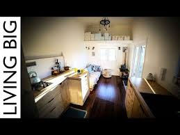Small Picture 204 best My Tiny House Tours images on Pinterest House tours