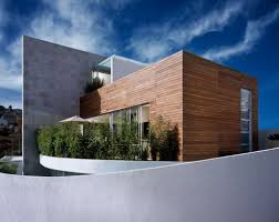 Small Picture 50 best modern architecture inspirations 71 contemporary exterior