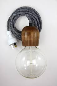 schoolhouse pendant light ceramic pendant light plug in ceiling fixture hanging lamp cord white pendant lamp