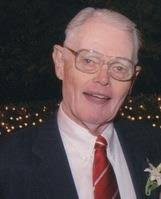John Ball Obituary - Death Notice and Service Information