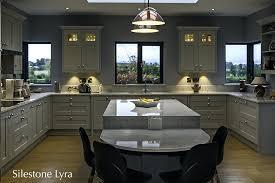 kitchens with silestone countertops kitchen counter tops island silestone kitchen countertops colors