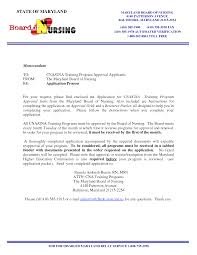 100 Reference Page For Resume Nursing Cover Letter For A