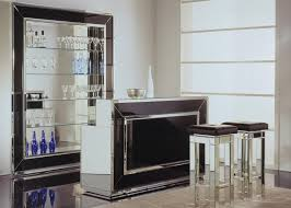 home cocktail bar furniture. Image Of: Modern Cocktail Bar Furniture Home