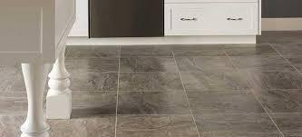 beautiful commercial vinyl tile best commercial luxury vinyl tile luxury vinyl tile marietta