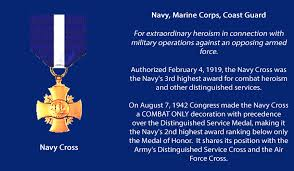 Studious Army Medals By Precedence Navy Military Medals