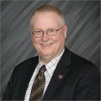 Barry Johnson | Strellner Agency Group