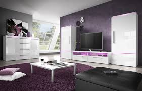 White Gloss Furniture For Living Room Living Room Archives Modern Home Furniture