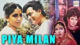 Satish Kaul Piya Milan Movie