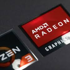 AMD graphics cards get GPU scheduling ...