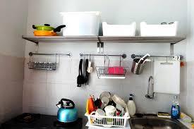 ikea kitchen sets furniture. Pengganti Kitchen Set, Grundtal Ikea Sets Furniture R